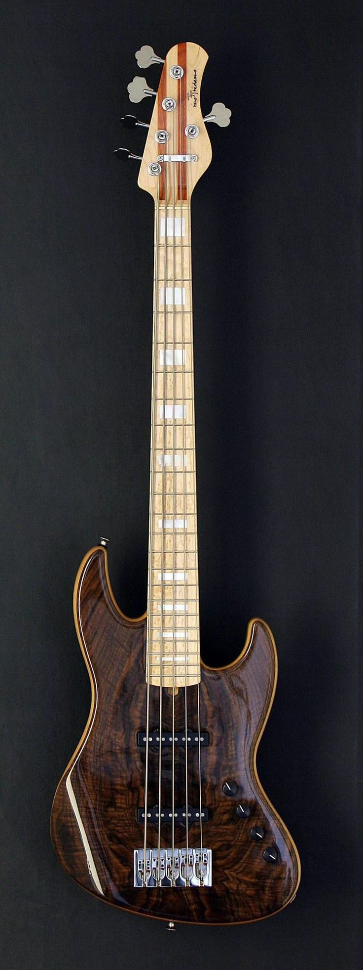 10 Best Guitars Images On Pinterest Musical Instruments Bass Humbucker Wiring Challenge Mylespaulcom F4ff3cdb08299ec8f2dd2c8959f16362 7502000 Pixels