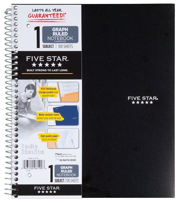 Best 25+ Graph notebook ideas on Pinterest Cool notes, Beauty - resume paper staples