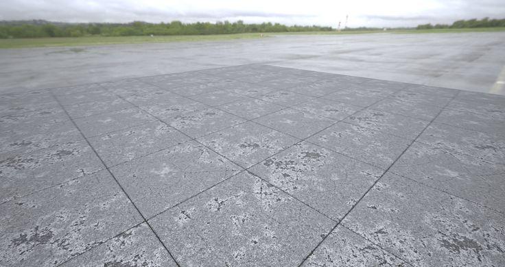 Substance Designer common tile, inho kim on ArtStation at https://www.artstation.com/artwork/substance-designer-common-tile