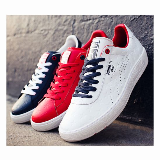 493 best cool deals images on pinterest coupon coupons and shop now puma is offering 25 off every 75 you spend with coupon code offer ends fandeluxe Image collections
