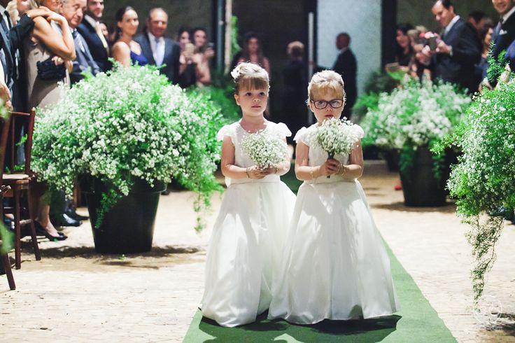 lv.2elos.0016fotos de casamento, foto de casamento, fotografia de casamento, noiva, vestido de noiva, casamento real, fotografo de casamento, fotografos de casamento, festa de casamento, decoracao de casamento, casa de campo, fotografo ribeirao preto, fotografo sao paulo