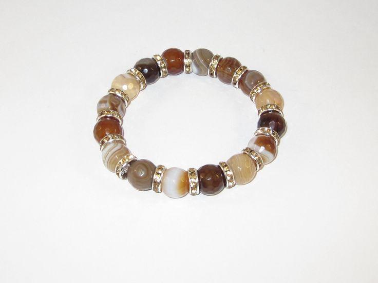 Nubian Princess Bracelet 45 00 Www Leshaycandles