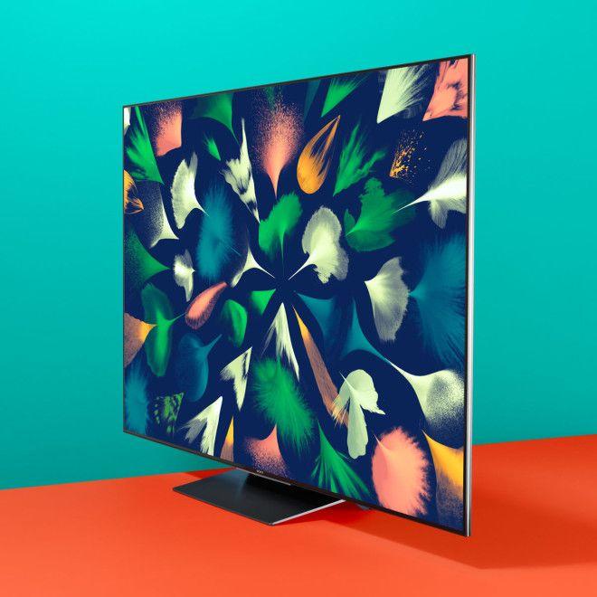 Sonys New 4K HDR Television Is a Set to Stun http://ift.tt/1MI8sj6