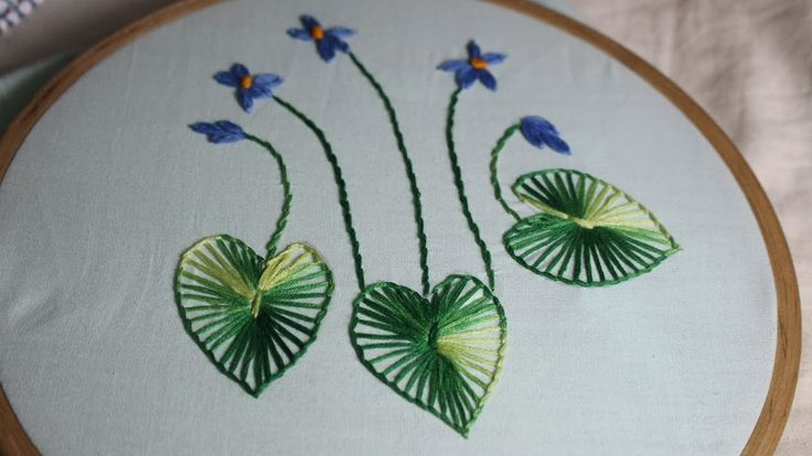 Best images about hand work on pinterest