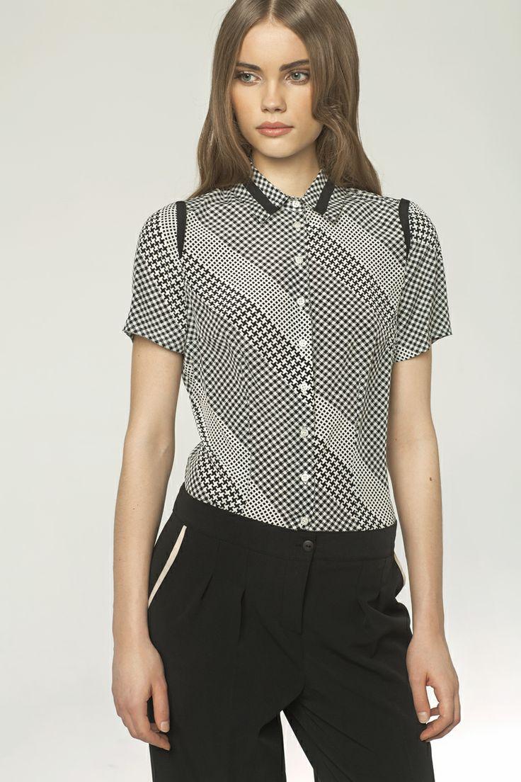 http://www.sklep.nife.pl/p,nife-odziez-koszula-k41-wzor,1,845.html