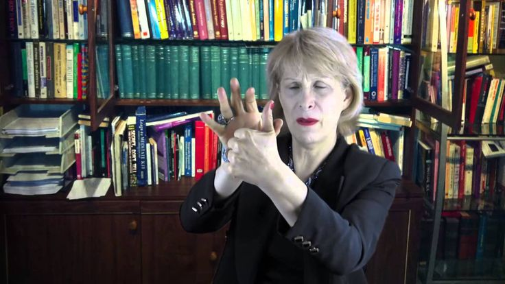 What Can I Do to Treat Trigger Finger and Trigger Thumb - WATCH VIDEO HERE -> http://arthritisremedy.info/what-can-i-do-to-treat-trigger-finger-and-trigger-thumb/     *** how to get rid of arthritis in fingers ***  What Can I Do to Treat Trigger Fingers and Trigger Thumb Trigger fingers or trigger thumb are caused by either an acute trauma, sudden accident, strain and stress, or repetitive strain injury, or sometimes, it is a result of diseases like damage...