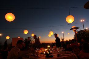 Krazy2Wedding: Southern California wedding venues #weddingofficiant #losangelesweddings