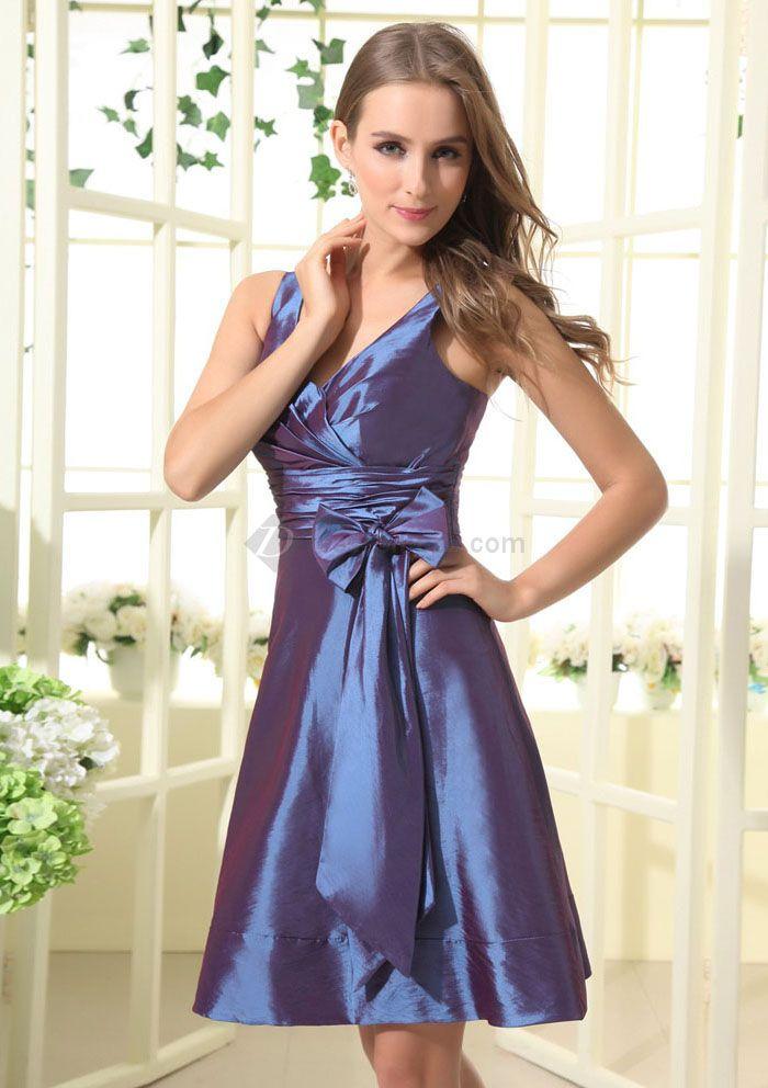 Hitapr Purple Dress For Wedding Guest 32 Purpledresses