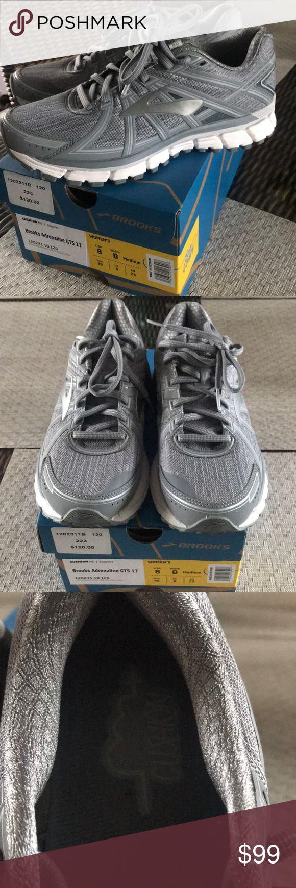torsion adidas shoes 1995 toyota celica 637807