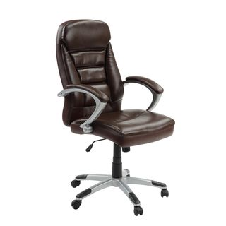 The 25+ best Office chair price ideas on Pinterest   Buy office ...