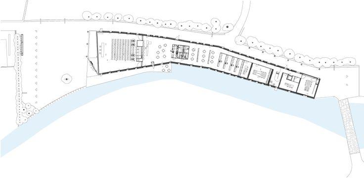 Landscape Laboratory_Plan