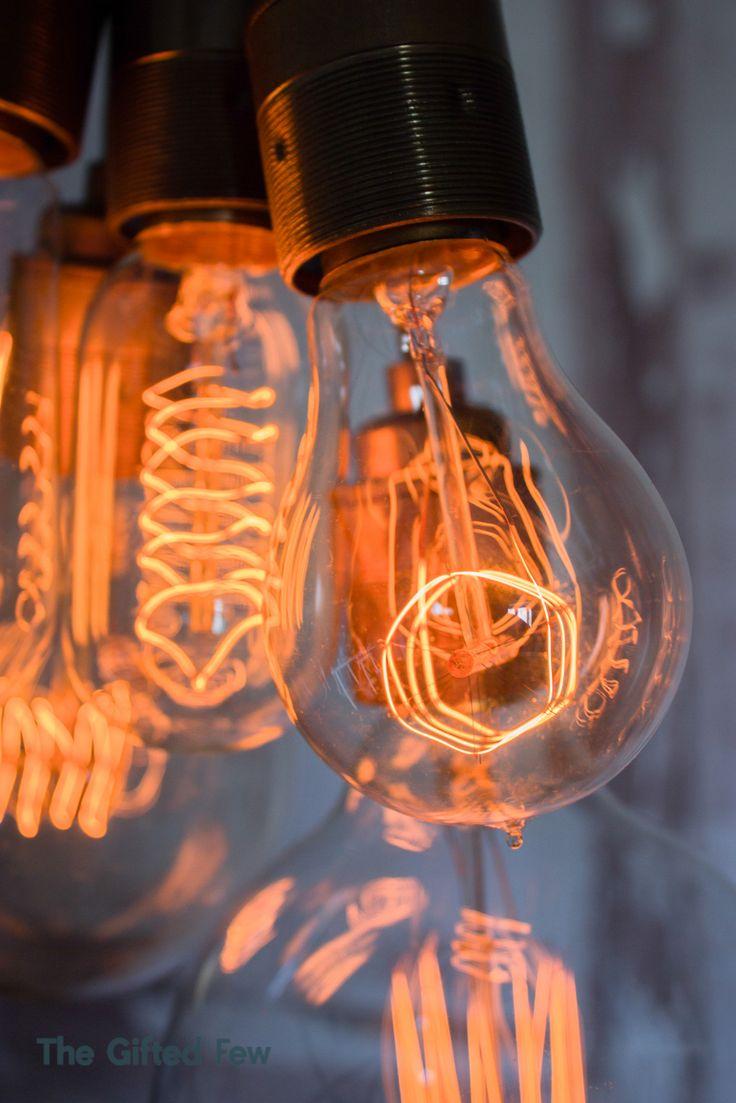 the 79 best bare lightbulb light fittings pic n mix lighting