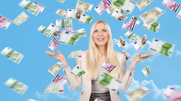 Gewinnen Sie BEI ANRUF CASH - Kostenlose Gewinnspiele - Bild.de