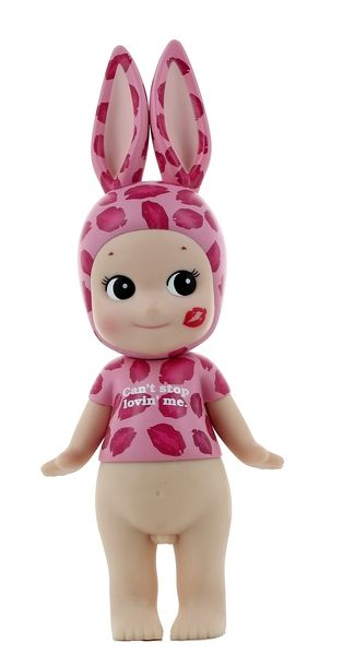 Sonny Angel Bunny