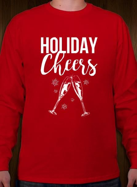 60 best Christmas T-Shirts | Holiday T-Shirts images on ...