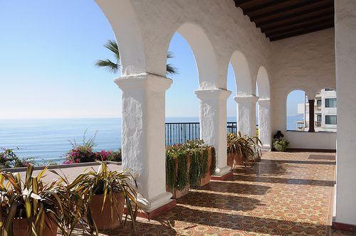 10 Best Wedding Venues in Southern California #ceremony #officiant #ocweddingofficiants