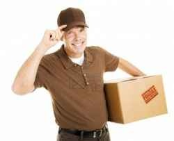 Austin Movers Can Assist You Through The Process