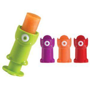 Joie Monster Push Pops from Stevens @westfieldnz