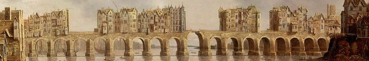 London Bridge - Wikipedia, the free encyclopedia