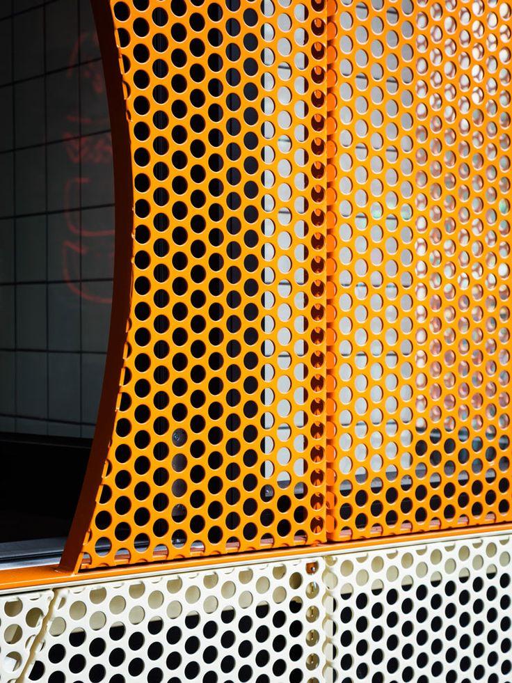 1000 images about furniture details on pinterest for Architecture design studio pty ltd