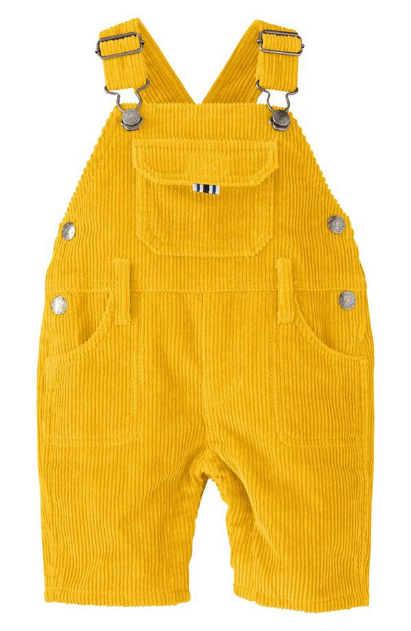 Shop Smart: 10 Unisex Baby Clothes for Fall   Babble