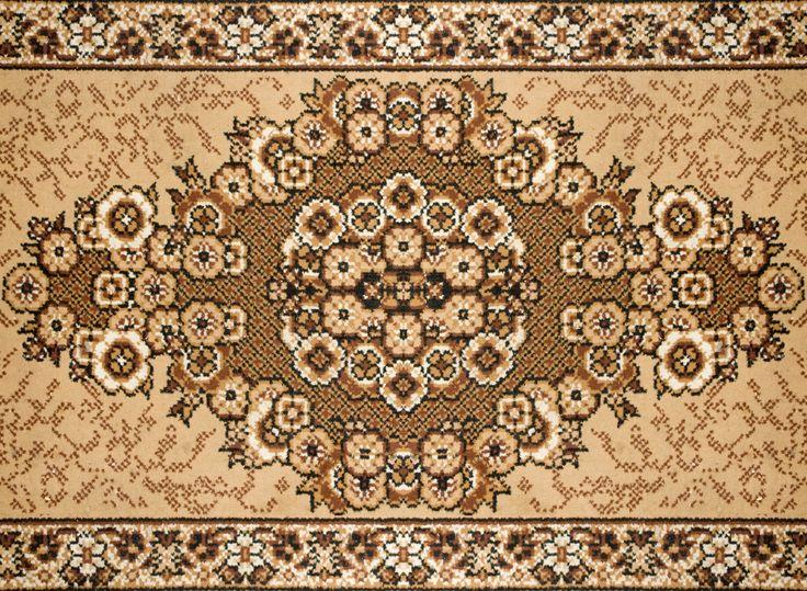 persian carpet texture i want this