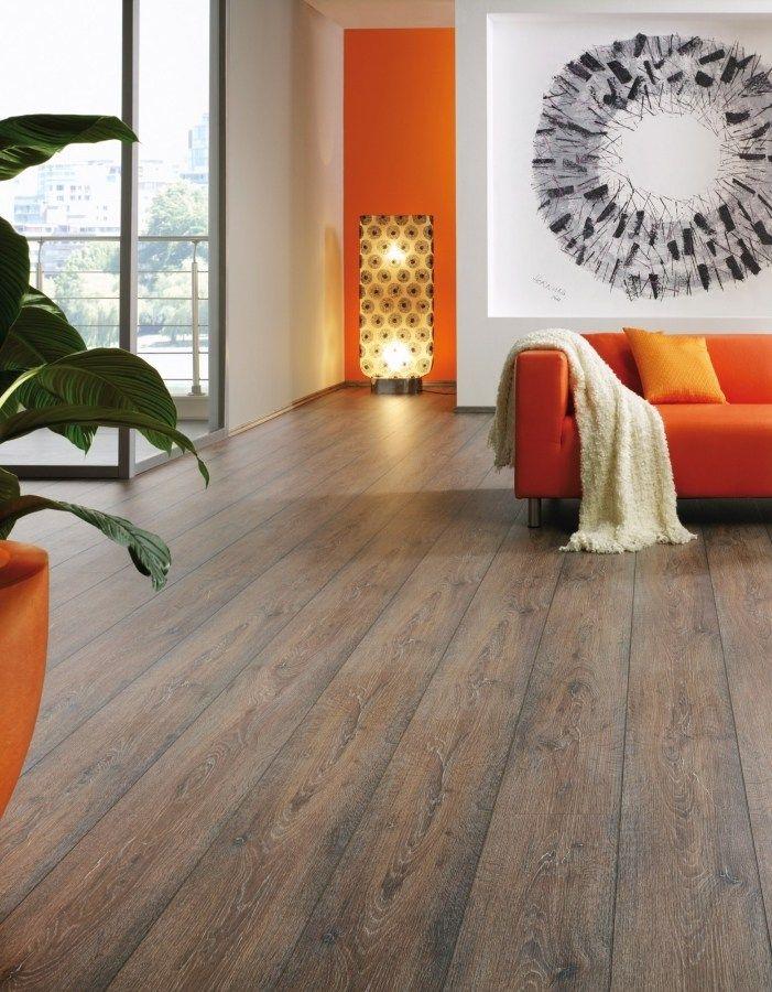 Laminate Flooring | Laminate Flooring Ideas For Living Room