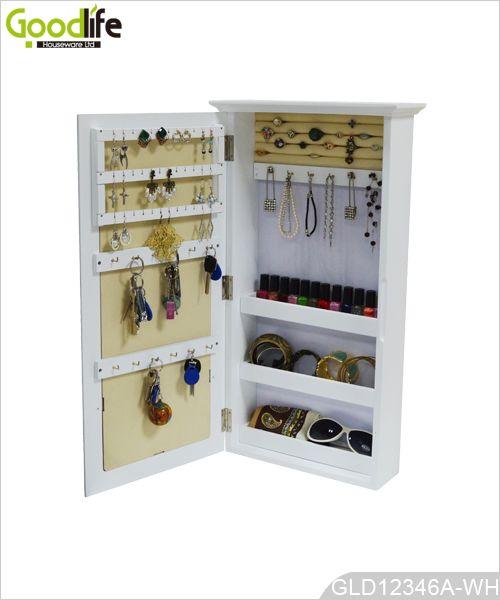 Armoire a bijoux ikea 28 images armoire a bijoux casa - Miroir range bijoux casa ...