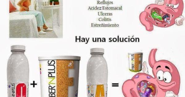 OMNILIFE: SOMOS GENTE QUE CUIDA A LA GENTE - Lima - Adelgazante Natural / Shake | vida sana con omnilife!! | Pinterest | Lima, Natural and Shake