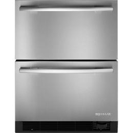 27 Best Images About Jenn Air Kitchen Appliances On