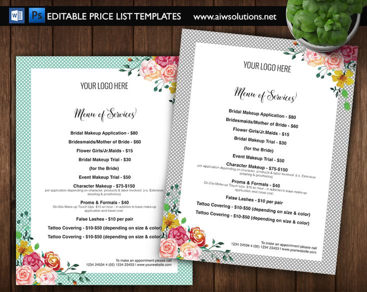 Artesia invitation lyrics choice image invitation sample and artesia invitation lyrics image collections invitation sample and the 25 best salon menu ideas on pinterest stopboris Gallery