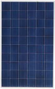 fotovoltaico - Cerca con Google