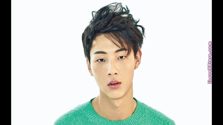 [Breaking News] Ji Soo is coming in the Philippines next year?
