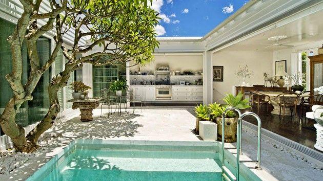 marcella kaspar house -