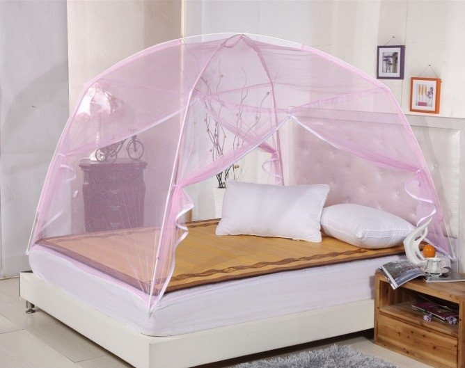 17 Best Images About Bed For The baby On Pinterest Diy
