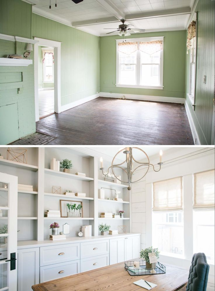 Fixer Upper 11 best Lake House images