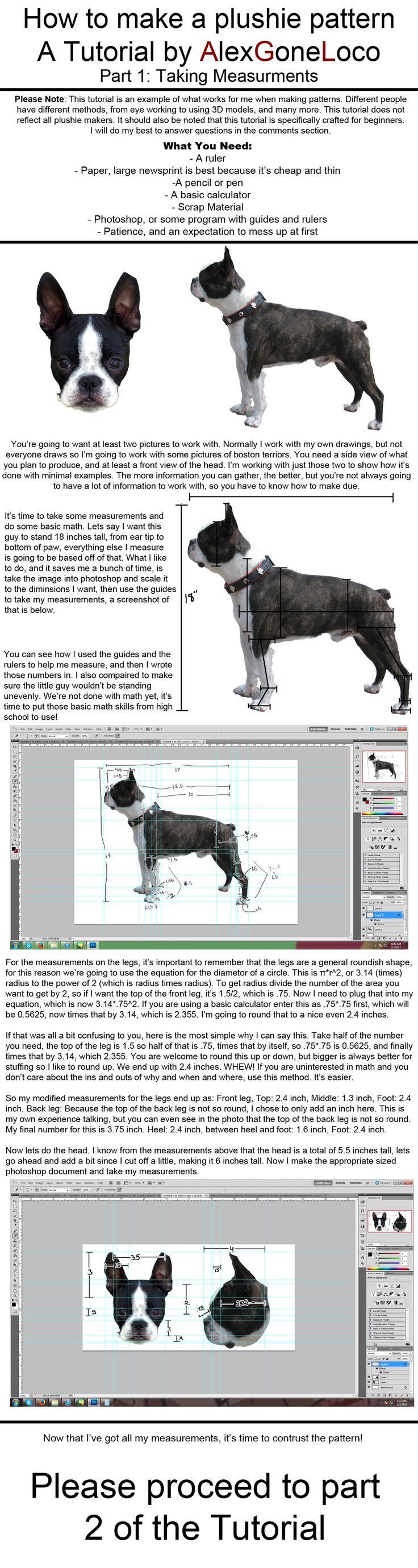 3908 besten Teddy and Toys pattern and tutorial Bilder auf Pinterest ...