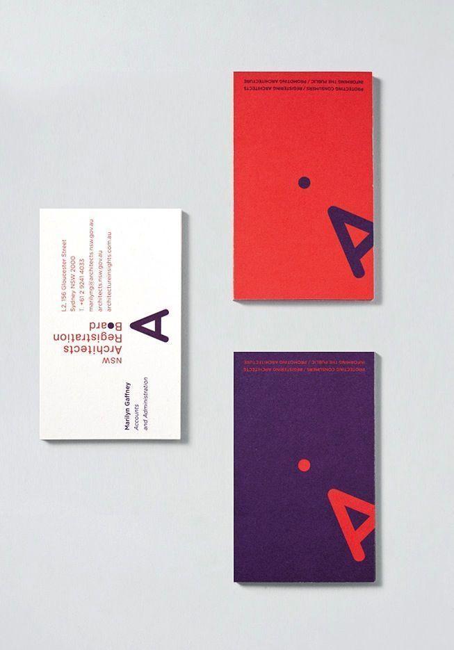 Business Card #BusinessCardMaker