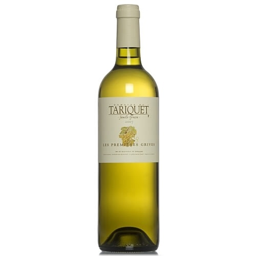 Assez 29 best vin blanc images on Pinterest | White wines, Champagne and  VH93