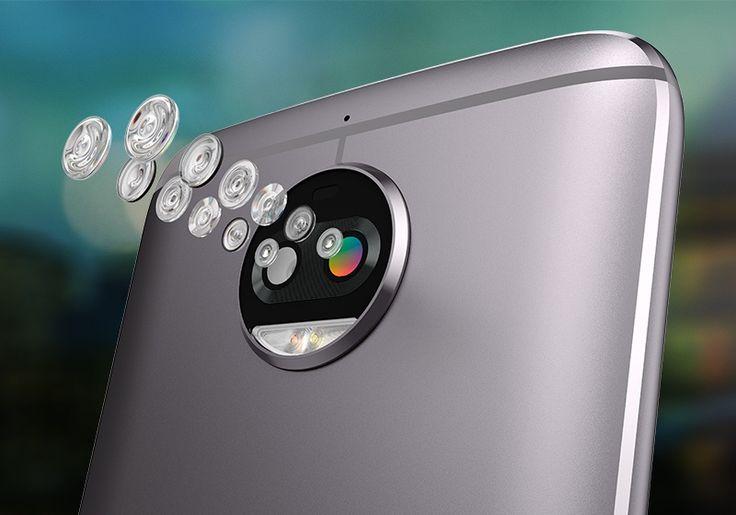 new moto g family - compare phones | Motorola US