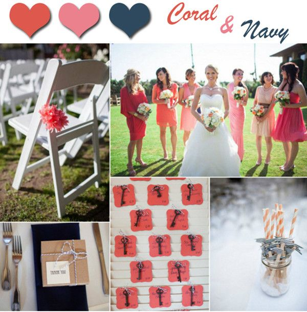 103 Best Wedding Color Palettes Images On Pinterest Dream Marriage And Decoration