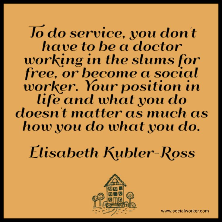 Dr. Elisabeth Kubler-Ross' Near-Death Experience Research