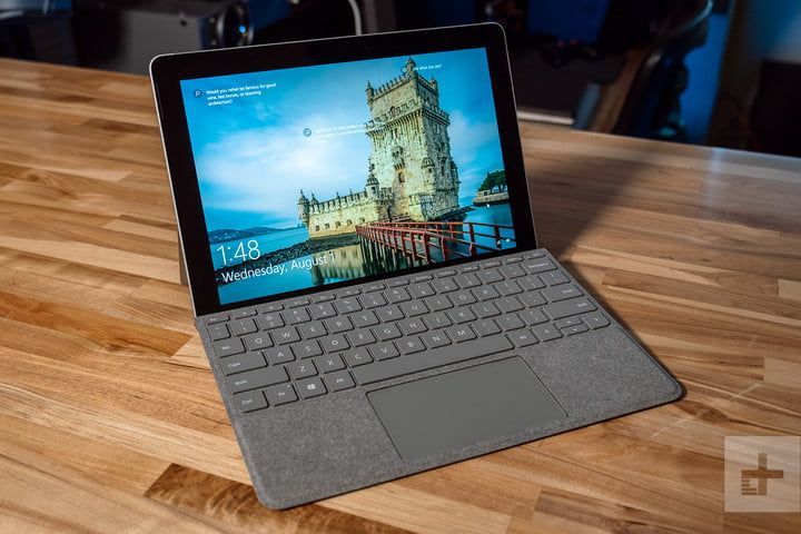 News Computing Deals Microsoft Surface Go Surface Pro 7 In The Discount Bin Save Up To 230 In 2020 Microsoft Surface Surface Pro Amazon Discounts