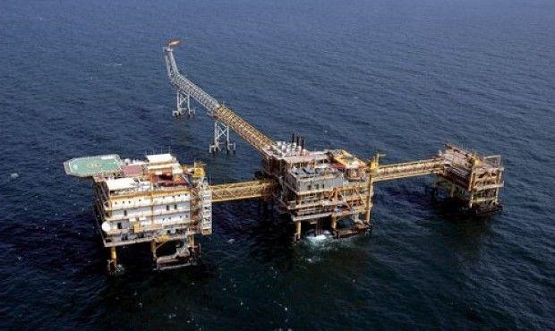 Equityworld Futures Pusat : Persaingan cadangan air laut Brazil yang tinggi namun produktif melawan ladang minyak berbiaya rendah di Meksiko