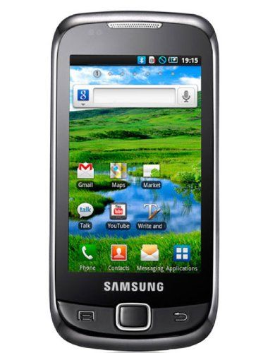 http://2computerguys.com/samsung-galaxy-551-i5510-unlocked-phone-with-android-os-slide-out-qwerty-keyboard-3-2mp-camera-and-wi-fi-unlocked-phone-international-version-blacksamsungi5510bt-gsm-si5510-p-17461.html