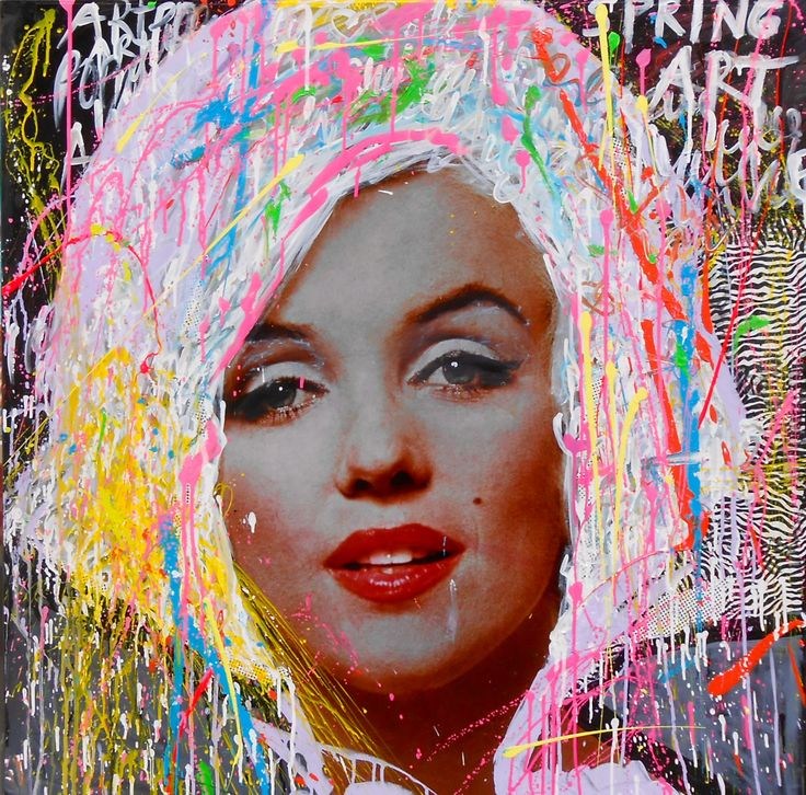 Available from the link #art #artist #artwork #paintings #business #lips #icon #music #colorful #fab #home #decor #rock #popart #marilynmonroe #female #art #gallery #contemporary #interior