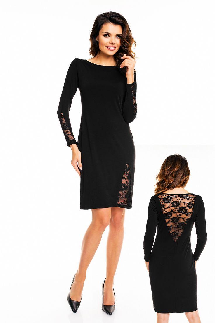 https://galeriaeuropa.eu/sukienki-wieczorowe/300049007-sukienka-a128-black