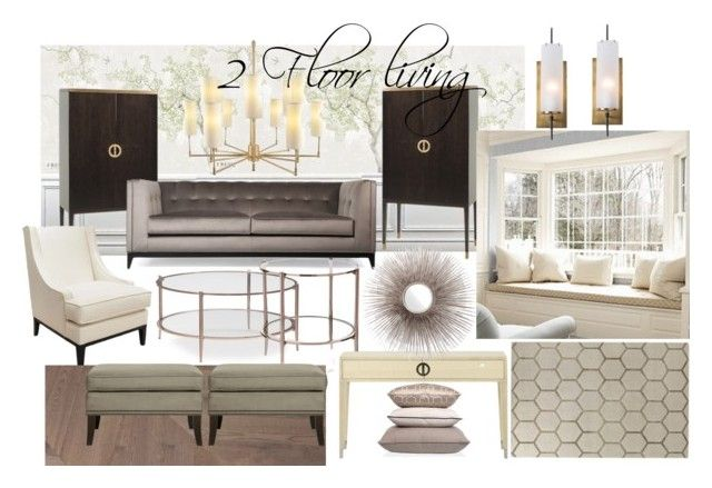 zr2 floor Living by naala-art on Polyvore featuring polyvore, interior, interiors, interior design, home, home decor and interior decorating