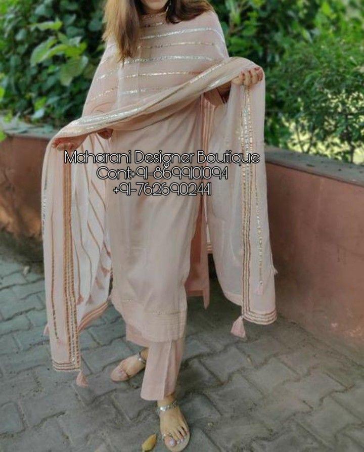 Women S Designer Pant Suits