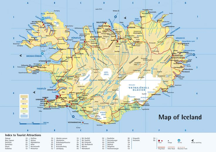 7202d9c2f83afa19661cea07ce1fe173--map-iceland-iceland-travel Iceland Hengifoss Road Map on reykjavik map, iceland points of interest maps, iceland touring map, iceland horse wallpaper, iceland travel, iceland national parks, iceland volcano map, iceland flag, iceland money, iceland tectonic plates map, jokulsarlon iceland map, iceland neighboring countries, iceland people, iceland landscape map, iceland geologic map, iceland islands map, iceland hverfjall, iceland capital, iceland air map,